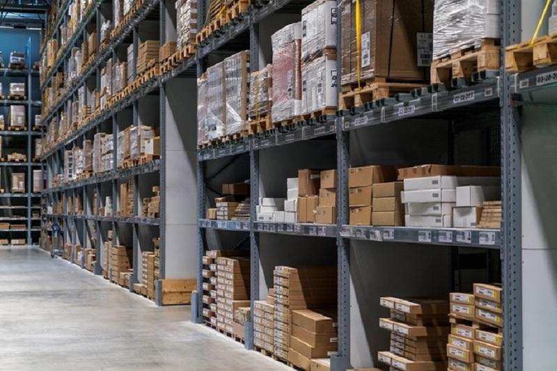 Storeroom_Management